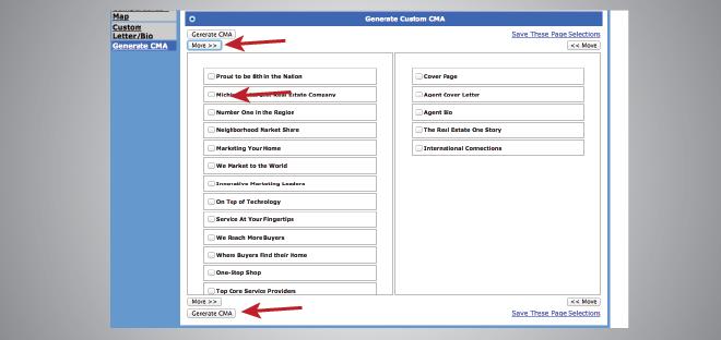 cma new in practice pdf